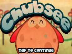 Chubsee