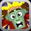 Zombie Drop Icon