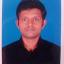 Ashok Amsamani