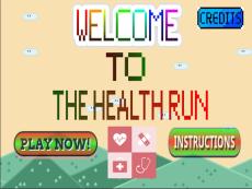 TheHealthRun