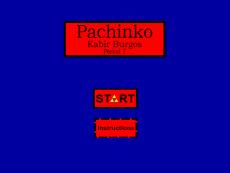BurgosK_Pachinko_MHS