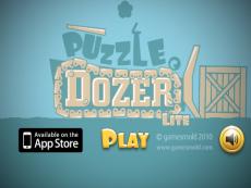 Puzzle Dozer Lite