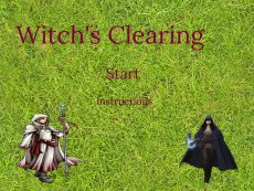 Witch's_Clearing