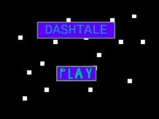 DashTale