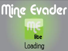 Mine Evader