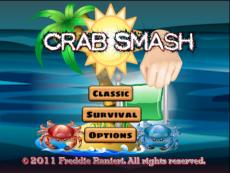 Crab Smash