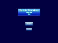SunA_BrickBreaker_MHS