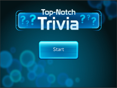 Top-Notch Trivia