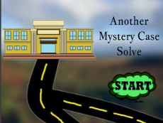 another_mystery_solve