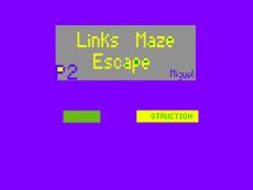 Link_Gem_Grab_to_platform_game