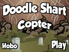 Doodle Shart