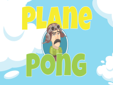 PlanePongDefault