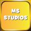 MSStudios