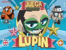 Lupin_xxx