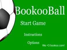 BookooBall