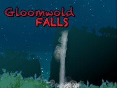 Gloomwold Falls