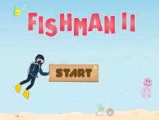 Fishman II