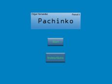 HernandezE_Pachinko_MHS