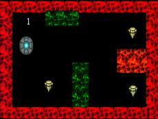 The beginners maze