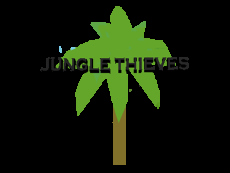 Jungle_thieves