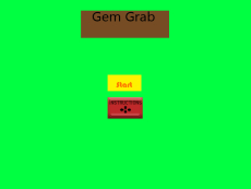 Rosario_Gem_Grab_MHS