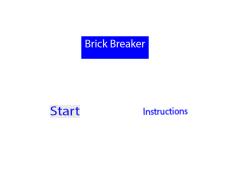 GroganT_BrickBreaker_MHS