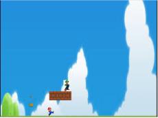 Super_Mario-WIN17