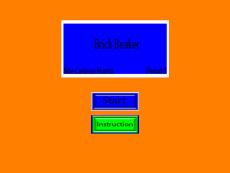 CardosoN_Brick_Beaker_MHS