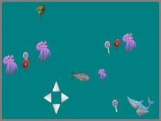 Squid_Portal_2D