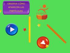 PRACTICA-20A