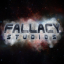 FallacyStudios