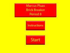 PluasM_BrickBreaker_MHS