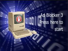 Ad Blocker 3