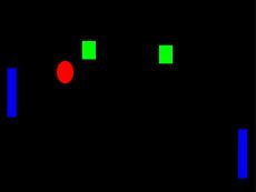 christian pong 4
