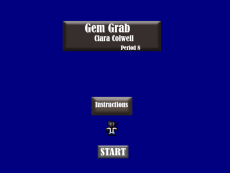 CiaraC_GemGrab_MHS