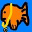 happygfish