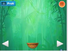 WHS_FruitFall_LScott
