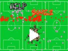 Help Suarez