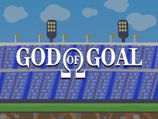 God_of_Goal