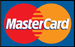 RenewExpress - Mastercard