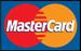RenewExpress - Mastercard