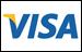 Renew Express - Visa