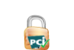 RenewExpress Certification