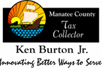 Manatee County Tax Collector Ken Burton Jr.: Innovating Better Ways to Serve
