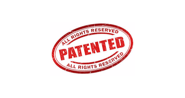 patent pending fundraising campaign givesendgo the 1 free