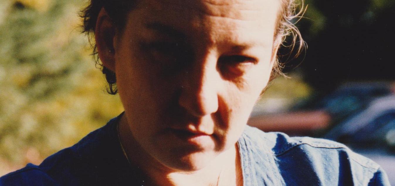 campaign image