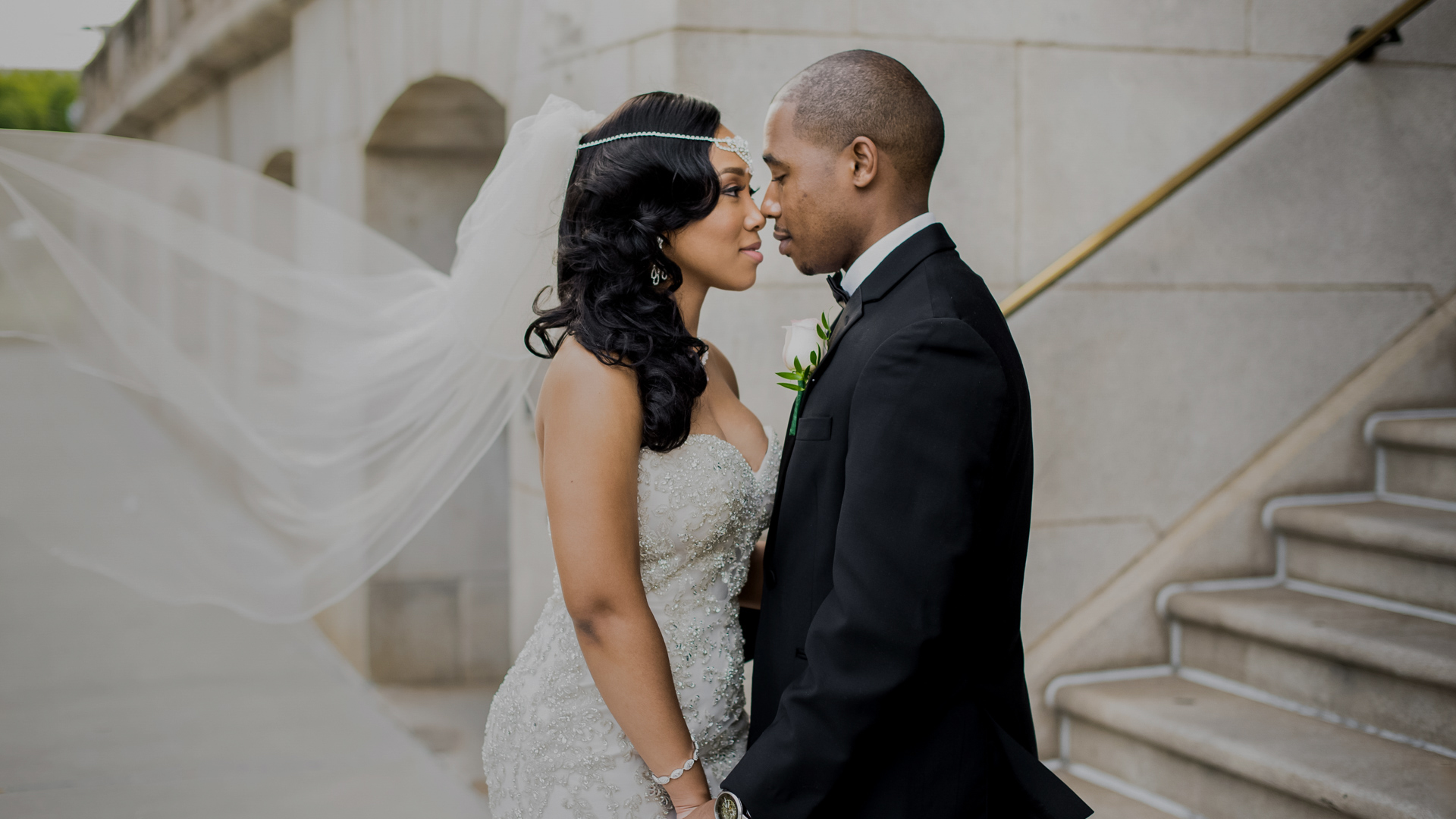 Check portfolios, pricing and availability for wedding photographers in Atlanta