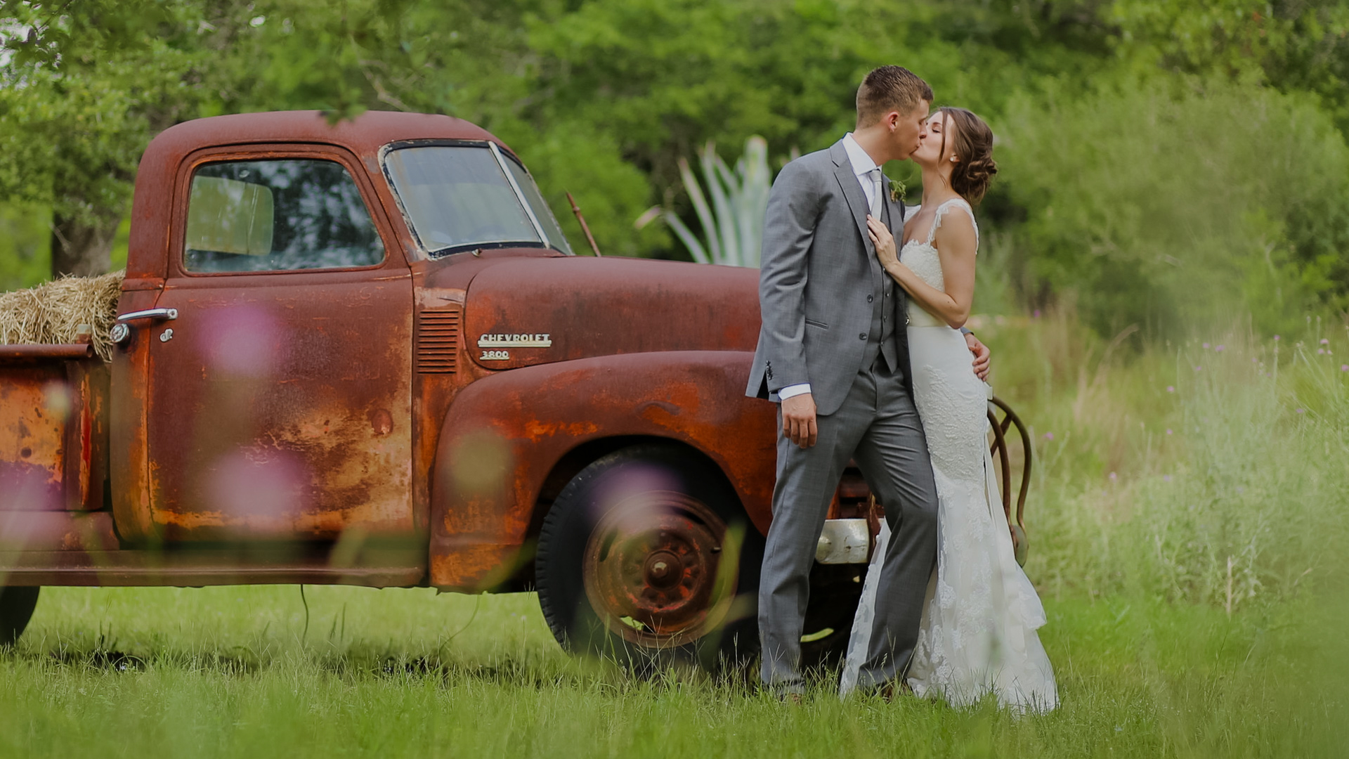 Check portfolios, pricing and availability for wedding photographers in Austin