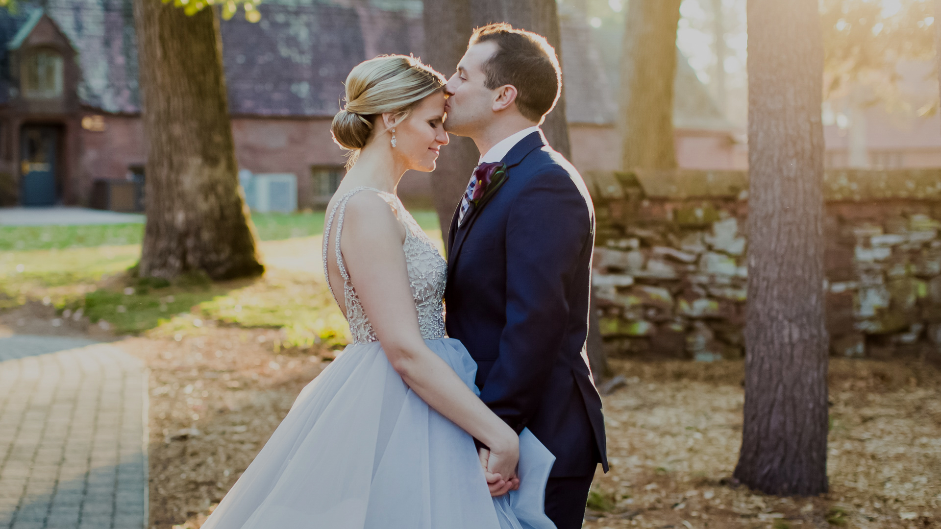 Check portfolios, pricing and availability for wedding photographers in Hartford