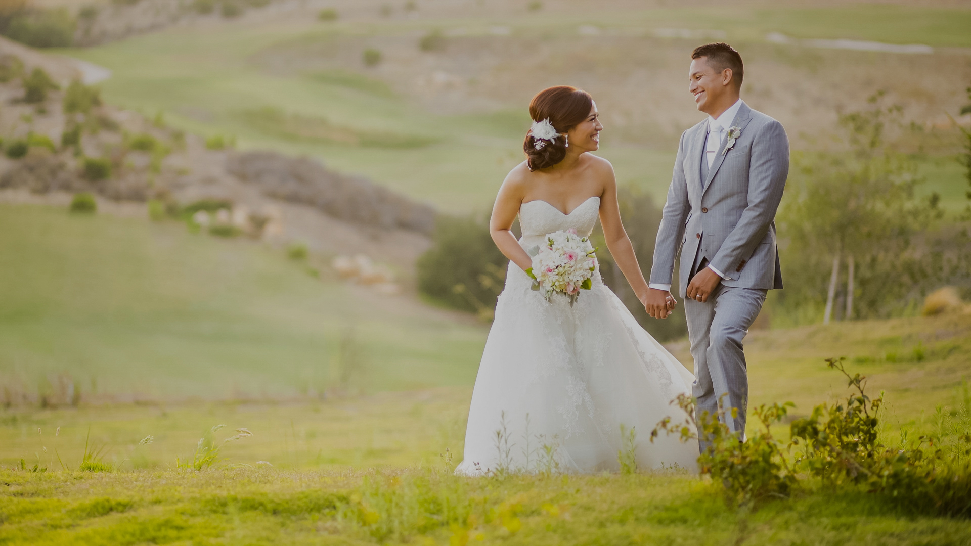 Check portfolios, pricing and availability for wedding photographers in Los Angeles